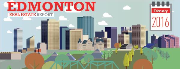 Edmonton Feb 2016