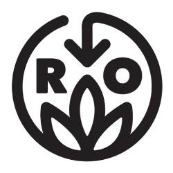 Regenerative Organic Certification seal