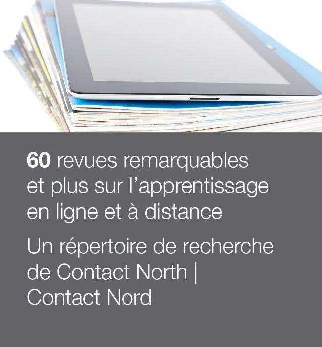 cn-FRENCH-june-9-2021-8.jpg