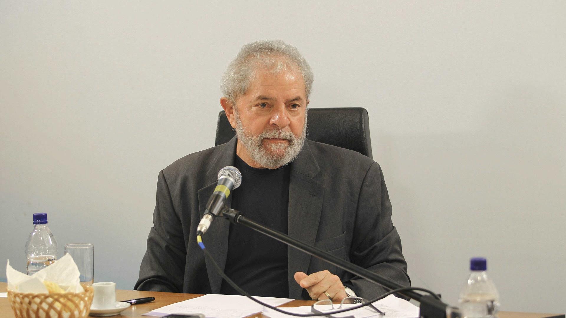 Venda de sítio frequentado por Lula pode resultar lucro de R$ 870 mil