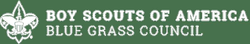 Blue Grass Council, BSA
