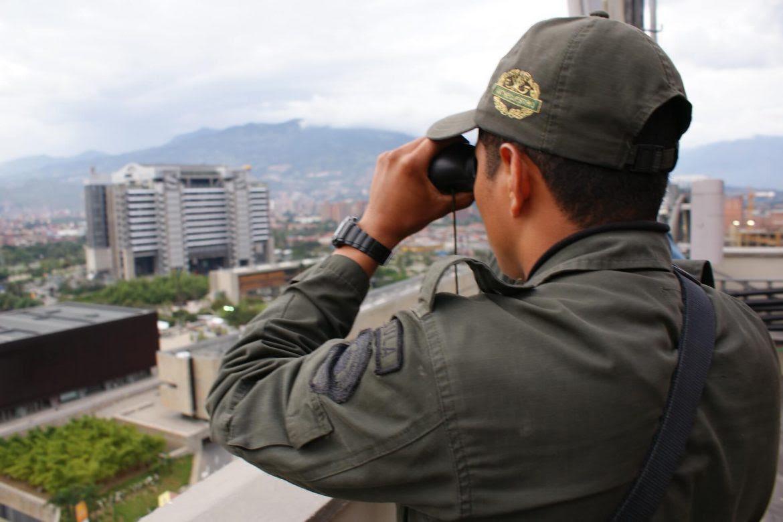 vigilancia-delincuencia-policia-seguridad-ciudadana-2020-Juan-Carlos-Ruiz-1170x780