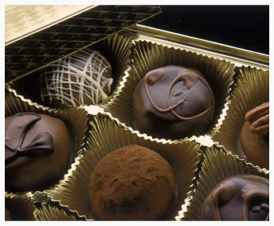 fancy-chocolates.jpg