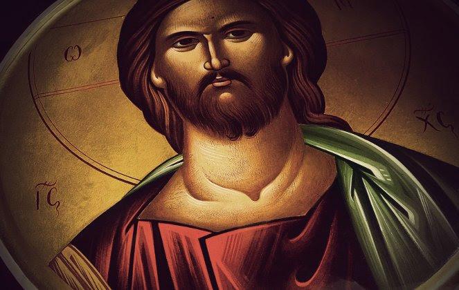 Znalezione obrazy dla zapytania jezus karci piotra