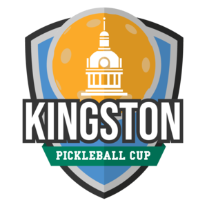Kingston-Pickleball-Cup