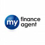 My Finance Agent