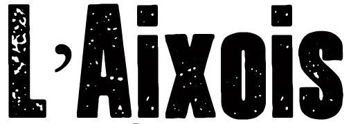 L'AIXOIS