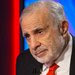 Carl C. Icahn called the Forest Laboratories deal
