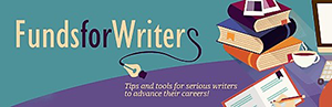 FundsforWriters