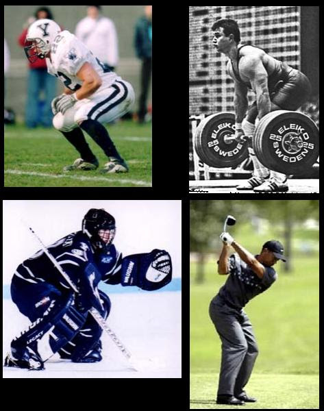 Universal-Athletic-Position-Collage