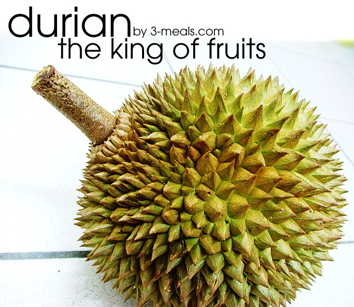https://rashvellu.files.wordpress.com/2011/09/durian1.jpg