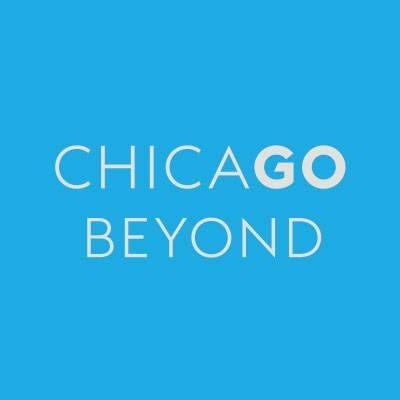 Chicago_Beyond.jpg