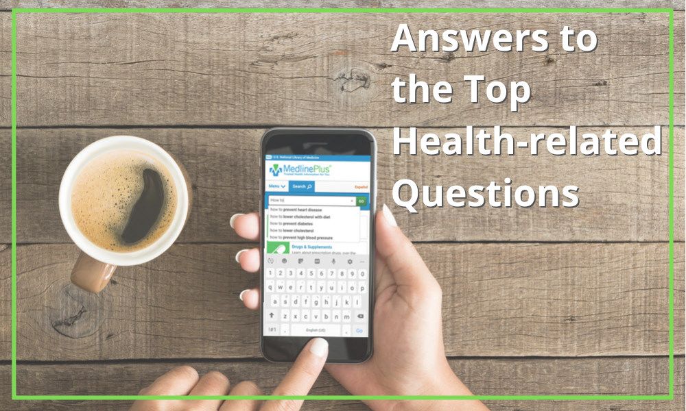 medlineplus phone search