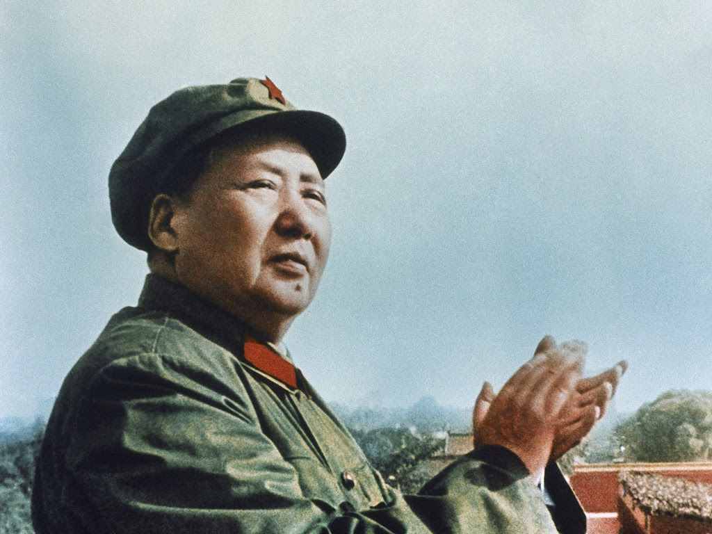 http://analitica.com/wp-content/uploads/2014/09/mao_tse_tung.jpg