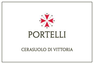 Portelli-Cerasuolo-small.jpg