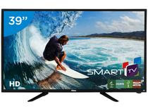 Smart TV LED 39? Philco PH39N91DSGWA