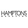 hamptons mag