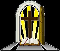 CONSIGNES PASTORALES RE CONFINEMENT: communion eucharistique et confessions possibles  A4e885352226a0bf24b3eee0cc2e561a80e51bd1a724d8ec8e8954e9125b72d2