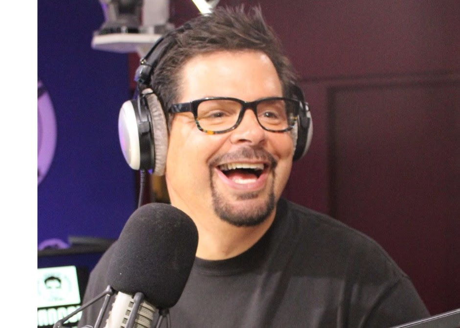 Image result for mancow