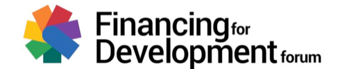 FfD Forum logo