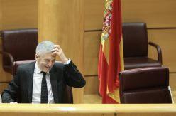 CRÓNICA | El ministro que se animó a contar algo más y el senador que gritó
