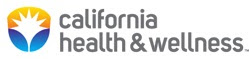 California Health & Wellness Logo