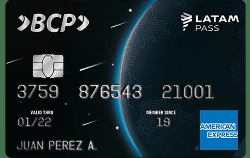 Personaliza tu tarjeta