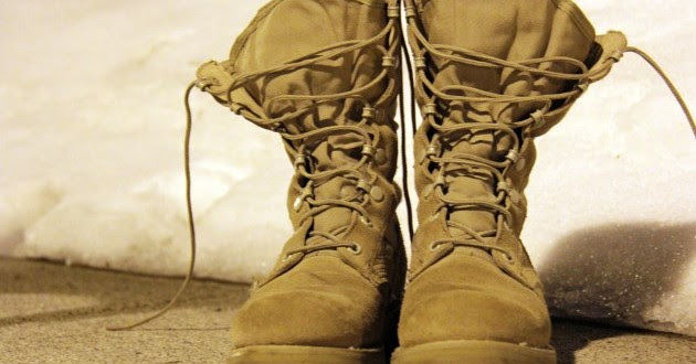 http://www.militaire.gr/wp-content/uploads/2016/04/boots-630x330.jpg