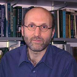 Dr. John D. Nortton