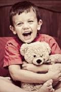 http://handlewithcare.com/wp-content/uploads/2012/06/Boy-Hugging-Teddy-Bear.SM2_.jpg