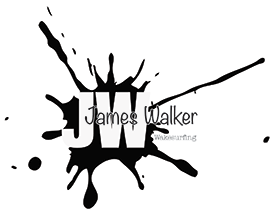 Supreme Wake Surfing Championship Sponsor: James Walker