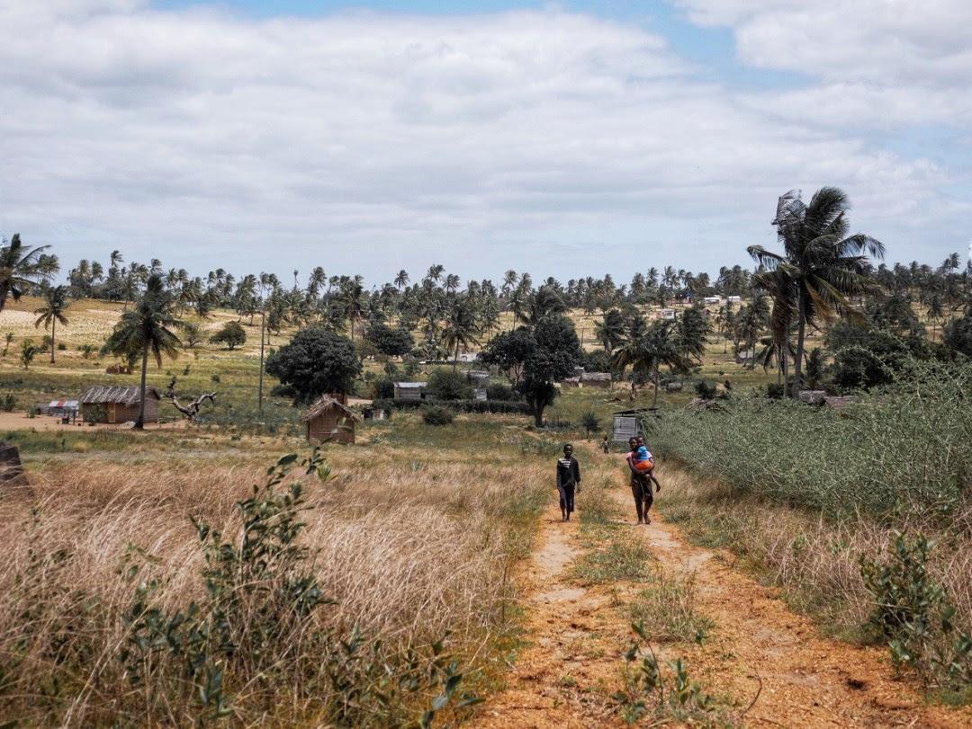 Roadtrip Mozambique Sud - de Bazaruto à Ponta Do Ouro - LILYTOUTSOURIRE (13)