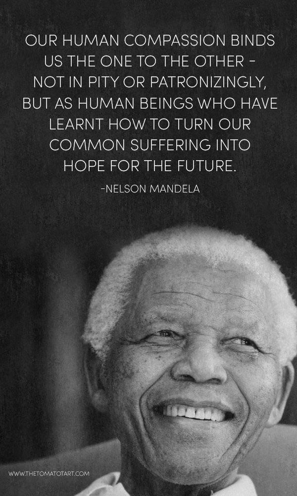 Nelson Mandela Quotes RIP Madiba   Nelson mandela education quote, Mandela  quotes, Nelson mandela quotes