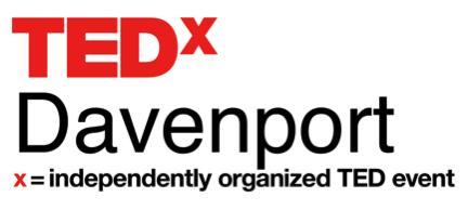 TEDxDavenport
