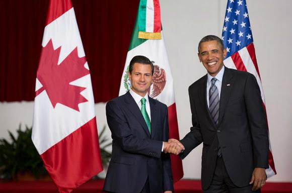 http://www.cubadebate.cu/wp-content/uploads/2014/02/Barack-Obama-y-Pe%C3%B1a-Nieto.jpg
