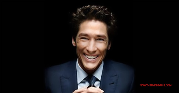 joel-osteen-this-is-my-bible-that-i-dont-know