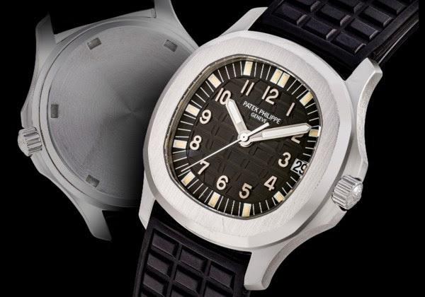 Aquanaut 5065