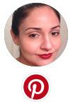 Eric Hadley, Pinterest