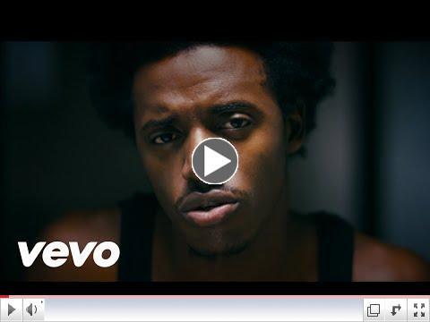 Romain Virgo - LoveSick | Official Music Video