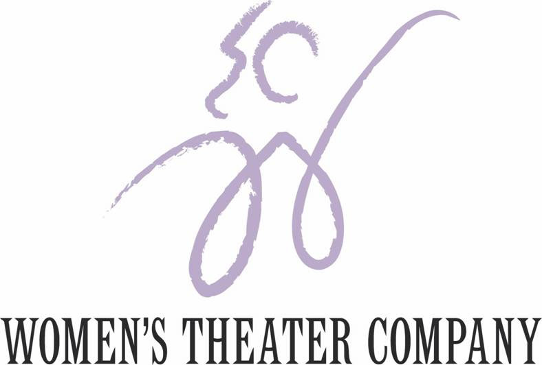 Women's Theater Company