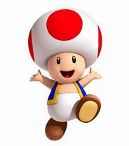Image result for mario toad stormy images