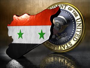 http://www.finalcall.com/artman/uploads/3/syria_usa_300x225_2.jpg