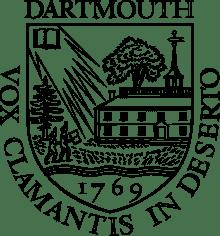 220px-Dartmouth_College_shield.svg
