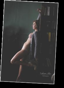 boudoir1