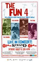 Fun 4 Poster WEB