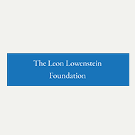 The Leon Lowenstein Foundation