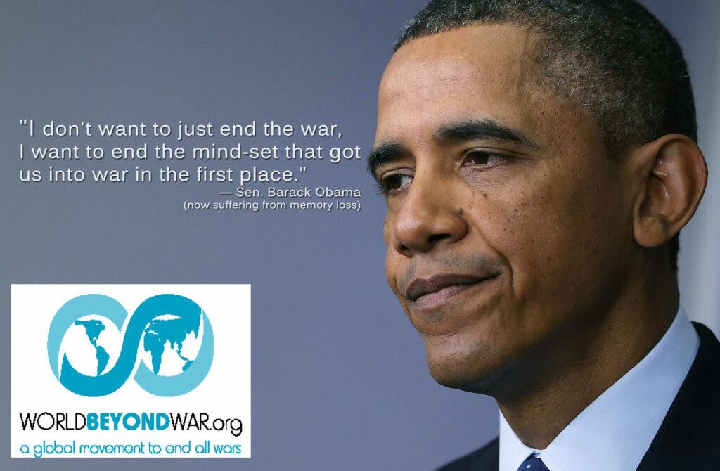 obama-amnesia-logo