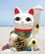 maneki-neko-luck-cat