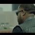 "S-8IGHTY ""I Love It"" [Video]"