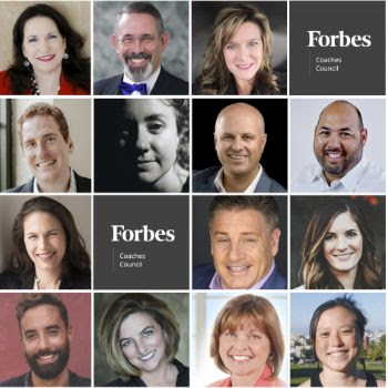 Forbes Couches Council photos